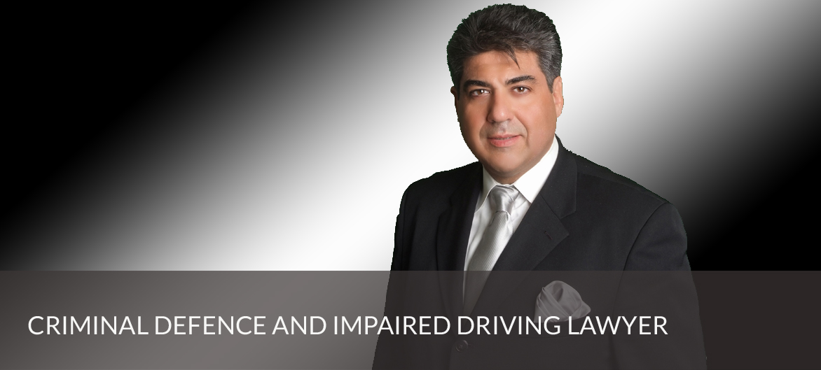 criminal defece and dui lawyer