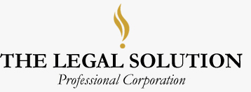 The Legal Solution Professional Corporation